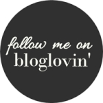 follow-me-on-bloglovin