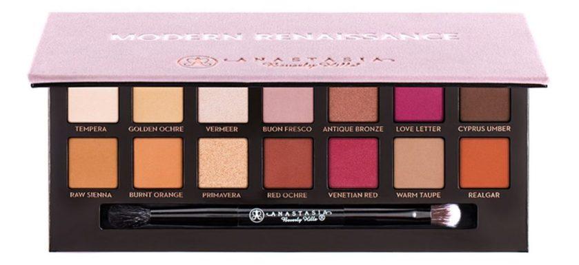 ABH-Modern-Renaissance-Eyeshadow-Palette-1024x470